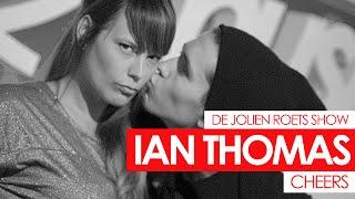Ian Thomas - Cheers (live bij Q)