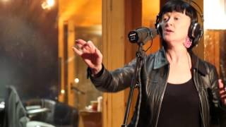 Bronagh Gallagher - Crimes (Official Music Video)