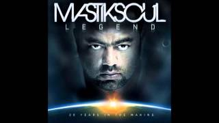 Mastiksoul Ft Anselmo Ralph - In Love