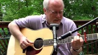 59th Street Bridge Song (Feelin' Groovy) Simon And Garfunkel Cover