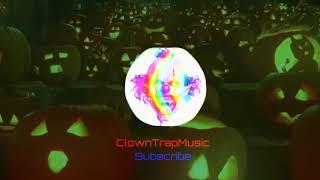 Dead Silence Theme (Slicey Clown Remix)