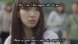 Doctors OST part 1 [Park Yong In, Kwon Soon Il - No way] Sub. al español + Eng sub
