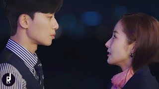 [MV] Kihyun (Monsta X) & Seola (WJSN) – Love Virus | What's Wrong With Secretary Kim OST PART 1