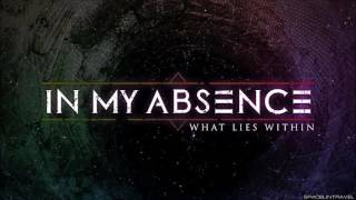 In My Absence - Nightmare