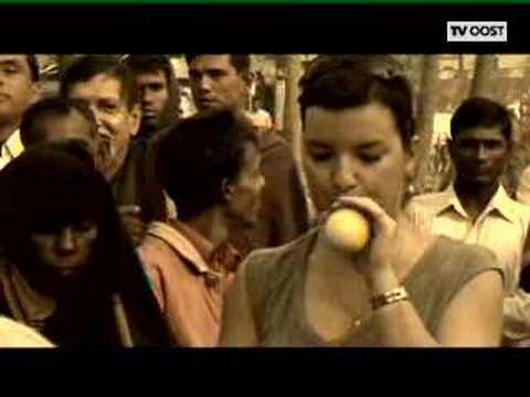 teaser bangladesh