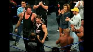 Eddie Guerrero 'Hall Of Fame Song 2006'