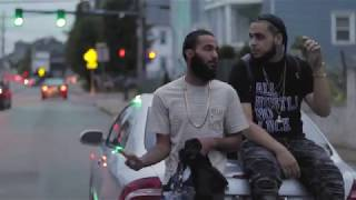 Other Shit Ju Bundles ft. AHNL Ant & Dollaz (Official Music Video)