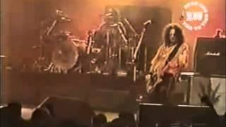 Ramindos - Papeau Nuky Doe ao vivo