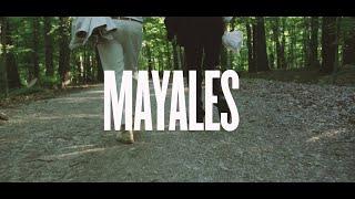 Mayales feat. Kristijan Beluhan - Malena (4K video)