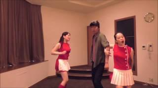 Gleedom - Gloria (Glee Dance Cover)
