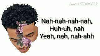 Luh Kel- Wrong (Lyrics)