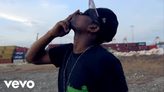 Busy Signal - That's How We Do It [Official Visual]