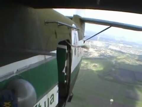 Parachute jumping.avi
