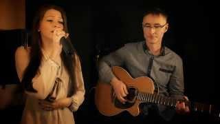 Lykke Li - I follow rivers (Live cover by N'Gee)