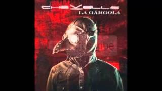 Descargar Chevelle - La Gargola - 320kbps (4shared)