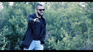 Nikola Kamberovic - Sve je nestalo//Offical Music Video HD//2017