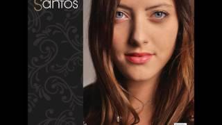 Rita Santos - Gostei de ti