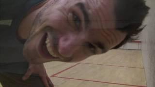 Squash fonky fight 1.mov