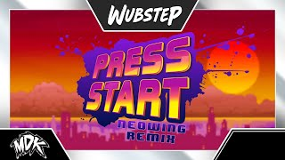 MDK - Press Start (Neowing Remix)