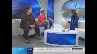 "Filmski ""Front Festival"" u Novom Sadu od 23. do 25. oktobra"