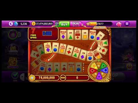 casino royal poker Online