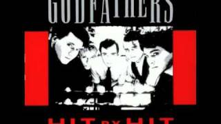 The Godfathers - John Barry