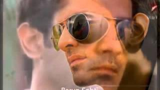 Arnav singh raizada theme tune