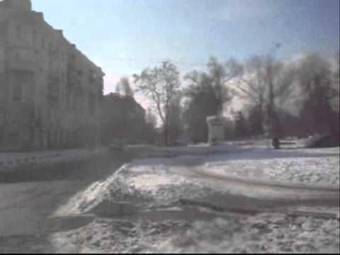 02.02.2011 Zaporizhzhya.Ukraine.wmv