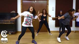 "112 ft. Mase ""Only You (Remix)"" 