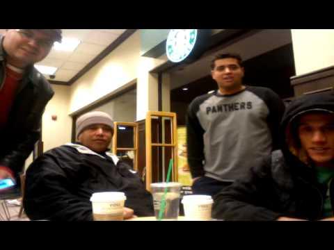 Starbucks Colorado BLV Denver