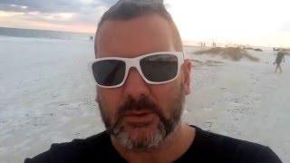Léböjt 60 nap 180 óra edzés(3.nap) Joe Cross GreenJuice