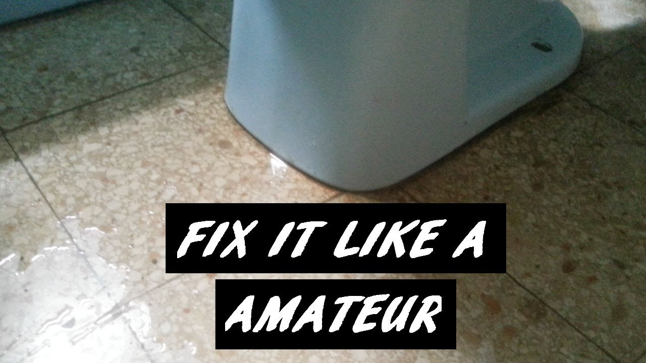 Free Estimates Plumber Glen Oaks CA