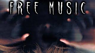 """Creepy Piano Music """"My Dark Passenger"""" Royalty Free"""