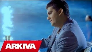 Ermal Fejzullahu ft. Gena - Ajo  (Official Video HD)