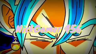 Super Dragon Ball Heroes Trailer ep.4