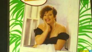 MARGARITA LA DIOSA DE LA CUMBIA ( EMBRUJO )  EXITOS 1992