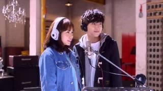 Sing Again, Hera Gu (CD 1) OST