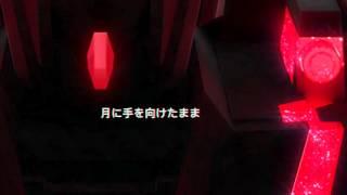 【Hanser x YUKIri】RE: I am를 불러보았다.