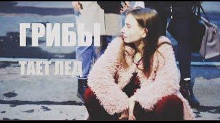 Грибы - Тает Лед (electra cover)