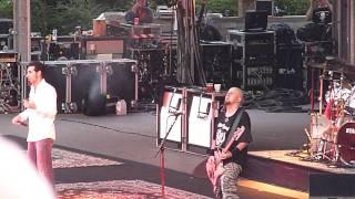 System Of A Down - Chop Suey! (live @ Berlin, DE = 15-06-11)