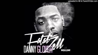Fatal Zell - Danny Glover (Remix)