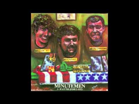 minutemen-the-big-stick-hecnevill