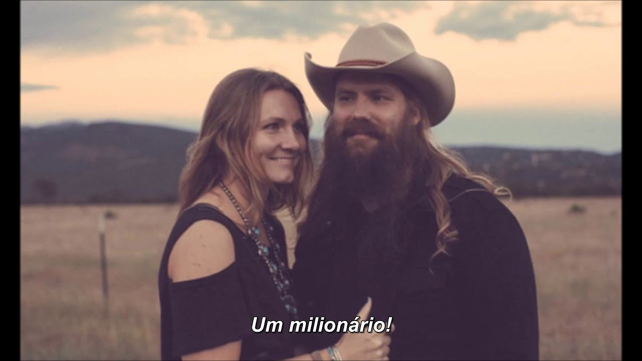 Chris Stapleton Discount Code Ticketmaster February