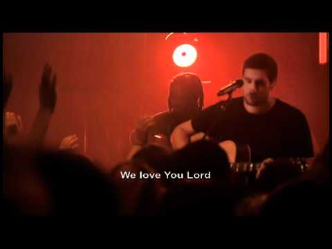 hillsong-chapel-saviour-king-hd-2010-manu-straut
