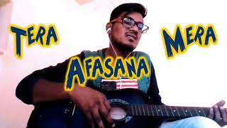 Latest song Yaara teri yaari......||yaarana ||suresh kumar prajapati||infinite edit||ahore king