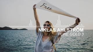Niklas Ahlström - Pure Gold 3