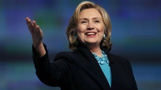 Presidential Election 2016: Potential Candidates In A Minute