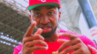 Mysonne - Mask Off Remix (Official Video) Directed by Bow Mugz