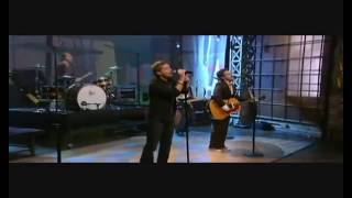 Matchbox Twenty - How Far We've Come (HQ Live)