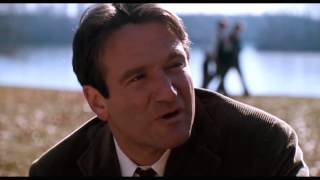 Dead Poets Society 1989   Trailer HD Remastered 1